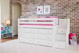 Maxtrix Bunk Bed 9 Best Best Mattresses For Bunk Beds U0026 Loft Beds Images On