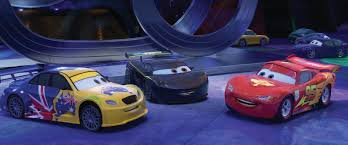 cars movie characters frosty pixar wiki fandom powered by wikia