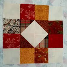 kat u0026 cat quilts susannah in the fall block drive