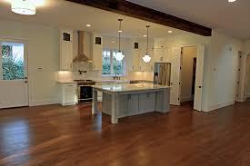 kitchen lyndon avenue jw york homes athens custom home builder