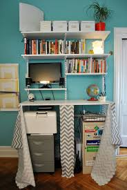 home office table design small space modern designing offices a