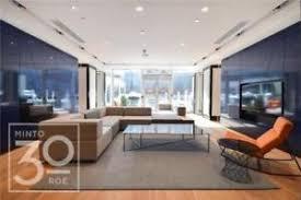 1 Bedroom Plus Den Meaning Yonge And Eglinton Rent Buy Or Advertise 1 Bedroom Den