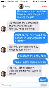 Memes Pick Up - memebase pick up lines all your memes in our base funny