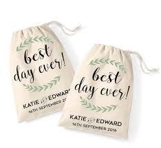 Wedding Keepsake Gifts Wedding Keepsake Gifts Promotion Shop For Promotional Wedding