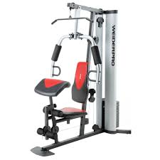 Everlast Olympic Weight Bench Bench Marcy Pro Weight Bench Home Gyms Workout Stations Sears