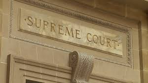 wisconsin supreme court milwaukee can no longer enforce residency