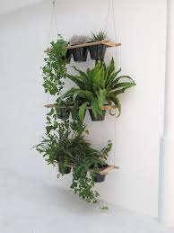 doors indoor t decoration ideas clean plant pot loversiq