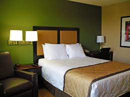 extended stay america los angeles arcadia updated 2017