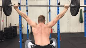 blog the barbell physio