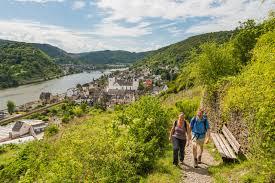 Wetter Bad Herrenalb 7 Tage Bundesweiter Tag Des Wanderns Am 14 Mai 2017 Bei Outdoor Magazin Com