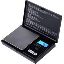 mini balance de cuisine zacro balance digitale de poche 1000g x 0 1g cuisine balances bijoux