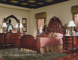 Victorian Bedroom Furniture by Bedroom Furniture