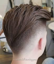 v cut hair styles mens fade haircuts 54 cool fade haircuts for men and boys