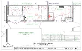 bathroom design dimensions 100 master bathroom design plans home decor kitchen islands