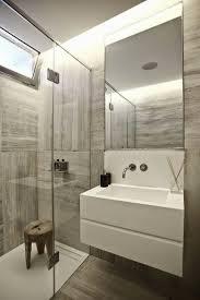 Bathroom Ideas Tile