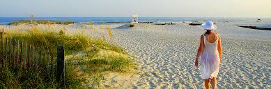 gulf shores vacation rentals wyndham