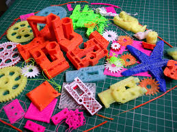 Home Design 3d Troubleshooting How To Solve The Most Common 3d Printing Problems 3d Printing