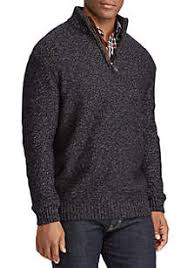 s sweaters cardigans belk