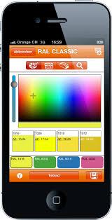 trendletter imm cologne interior design apps