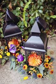 401 best best wedding centerpieces images on pinterest wedding