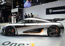 fast five koenigsegg 16 million dollar koenigsegg sold out before release youwheel