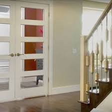 home depot louvered doors interior stupendous home depot interior door interior door installation