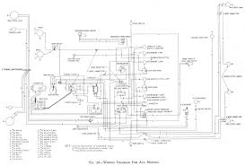 category wiring wiring diagram page 21 circuit and wiring