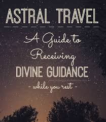 how to astral travel images Astral travel in dreams can it be done amanda linette meder jpg