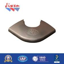 pool table corner castings china zinc die casting billiard accessories pool table corner