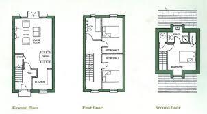 small spaces u2022 architects dublin ireland u2022 houses u0026 apartments