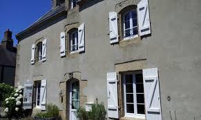 chambres d hotes carnac plume au vent chambre d hote carnac arrondissement de lorient
