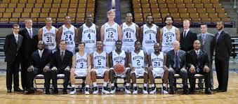 catamountsports com official men u0027s basketball roster western