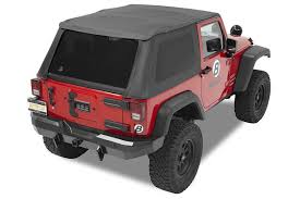 transformers jeep wrangler free shipping on bestop trektop nx black diamond wrangler jk