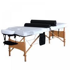 Oakworks Massage Tables by Bestmassage 84