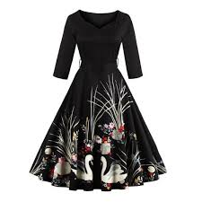 17 best fashion images on pinterest dresses fall fashion and
