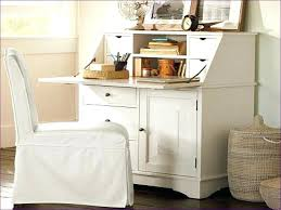 Pottery Barn Bedford Desk Knock Off by Articles With Pottery Barn Bedford Desk White Tag Ergonomic
