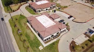 Southlake Town Square Map Southlake Villas U2013 Castle Development Group