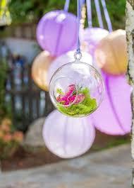 22 enchanted fairy birthday party ideas diy craft ideas u0026 gardening