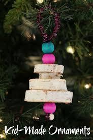 123 best christmas ornaments images on pinterest christmas ideas