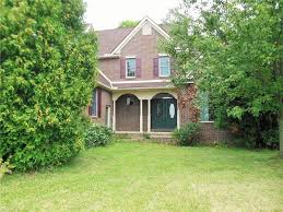 ruggles township real estate find your perfect home for sale