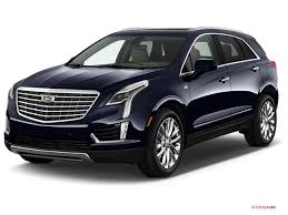 cadillac suv gas mileage cadillac xt5 prices reviews and pictures u s report