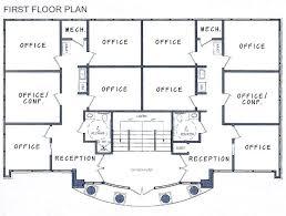 building floor plan commercial building floor plans fancy as floor plan maker on