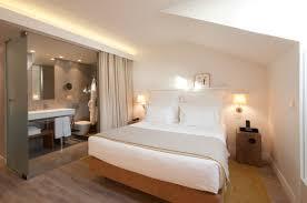boutique hotel in lisbon memmo alfama jo u0026so portugal