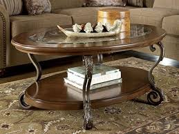 Norcastle Sofa Table by Amazing Of Norcastle Coffee Table Coffee Table Perfect Ashley