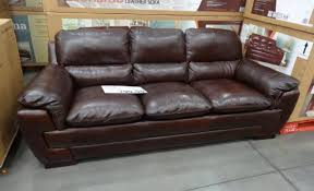 Flexsteel Sleeper Sofa For Rv Prodigious Image Of Leather Sectional Sofa Gta Trendy L Sofa Bed