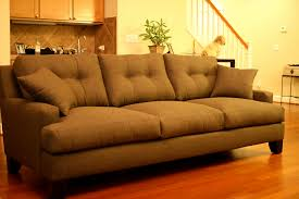 100 Inch Sofa by More Products Couch Seattle