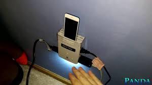 wall mounted surge protector wall charging station bestek surge protector u0026 power strip
