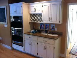 kitchen cabinets in ri kitchen cabinets ri verside cheap kitchen cabinets richmond va