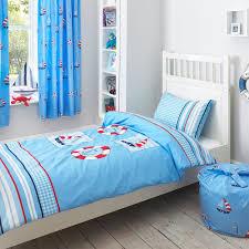 long textile duvet cover 100 cotton duvet cover 100 cotton the