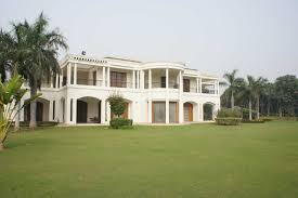 luxury real estate for sale in india